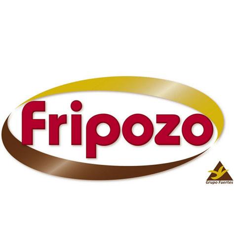 (Español) Fripozo