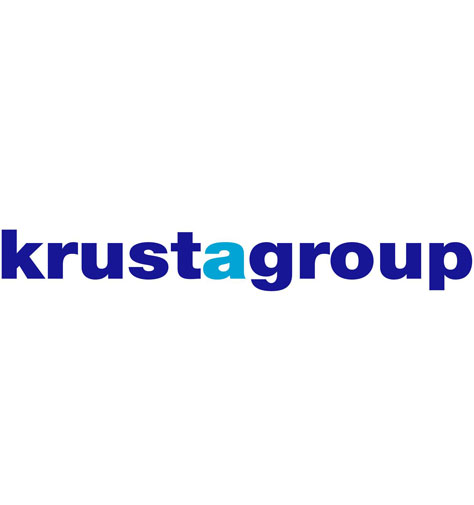 KRUSTAGROUP