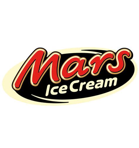 (Español) Mars